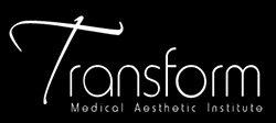 Transform Medical Aesthetic Institute Centurion Mobile Logo